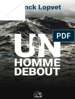 Un Homme Debout Epub Preview[1]
