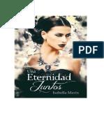 Marin Isabella - Una Eternidad Juntos