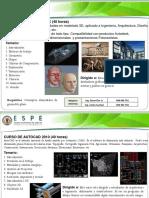temarios_cursos.pdf