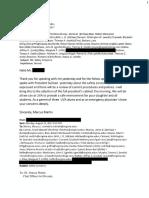 Stripling Responsive Documents 10-20-17