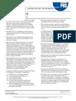 Bill Summary -- Lok Pal 2011.pdf