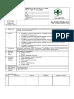 314925130-Sop-Komunikasi-Dengan-Masyarakat-Dan-Sasaran-Ukm-Puskesmas.docx