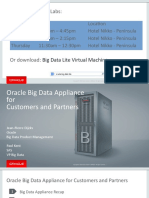 CON8279_Kent-2014.09.29_Dijcks_Kent_OOW_Oracle Big Data Appliance OOW V3 (1)