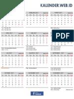 kalender-2017-libur-nasional.pdf