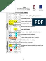 104718-Calendario Admisión FPBásica (2017-18)