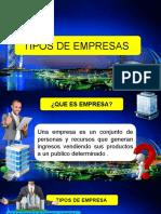 Gestion-Empresarial-shani-nuevo.pptx