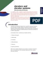 accelerators_part_two.pdf