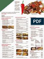menu-2017