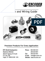 Installation Wiring Guide