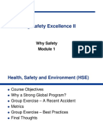 01 Lse II Why Safety