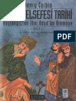 1324-islam_Felsefesi_Tarixi-1-Henry_Corbin.pdf