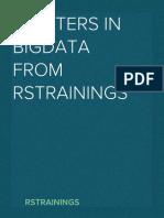 Big Data Hadoop training in hyderabad