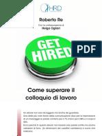 Come farsi assumere.pdf