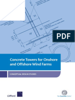 Concrete-Towers-for-Onshore-and-Offshore-Wind-Farms.pdf