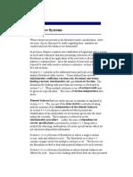 Livro_Eletrônico_Mathcad_V2.pdf