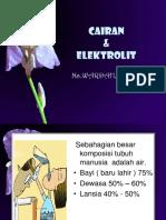 SPfisiologi CAIRAN.pptx