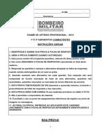 EAP_Sgt BM 2010.pdf
