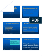 2009_TW-Einf1-Umwelt_Script.pdf