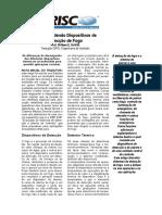 Compreendendo-Dispositivos-de-Deteccao-de-Fogo.pdf