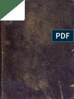 diccionario latin antiguo.pdf