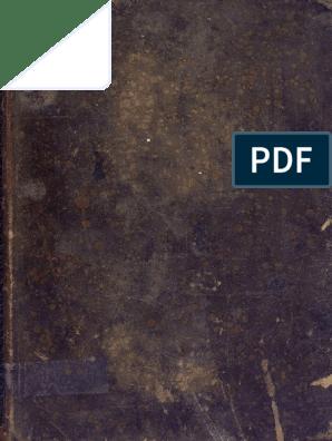 Latin Diccionario pdf Latin Antiguo Diccionario Antiguo pdf Latin Diccionario Antiguo 34AjL5Rq