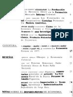 Assadourian-La produccion de mercancia-dinero en la formacion del mercado colonial.pdf