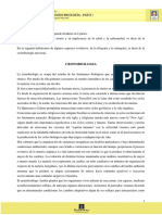 11_PNIE roe_cronobiologia.pdf