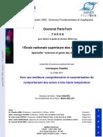 Comportement des aciers à haute températures.pdf