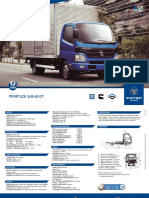 1722_folheto_a4_minitruck_3T_e_meia-12DT_preview_2906