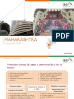 oportunities in maharashtra