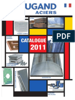 CatalogueLUGAND 2011.pdf