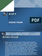 BAB 9.ppt