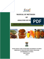 Manual_Fruits_Veg_25_05_2016.pdf