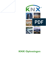 KNX Solutions Nl