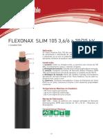 07-Flexonax-Slim-105-3,6-6-a-20-35-kV-1-Condutor-Web
