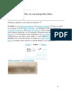 Iridio - Wikipedia_ La Enciclopedia Libre