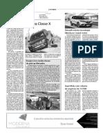 Edição de 21de Dezembro 2017