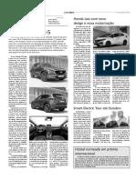 Edição de 07 de Setembro 2017