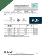 bulbex_bf01_mm.pdf
