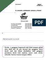 PPT REFARAT HBOT STROKE.pptx