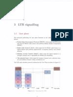 03_LTE_Signaling.pdf