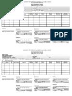 PRC Cases(Blank)
