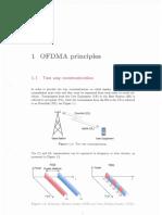01 OFDMA Principles