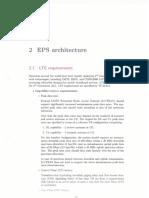 02_EPS_Architecture.pdf