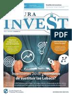 Cultura Invest 32 -Diciembre 2017
