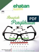 Majalah Kesehatan Muslim Ed 12