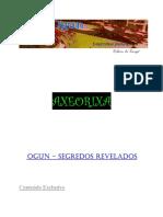 Ogun_-_Segredos_Revelados.pdf