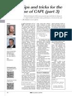 CAPL 3 CANNewsletter 201411 PressArticle En