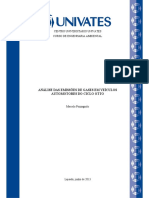 Emissões de Gases _TCC.pdf