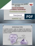 DISEÑO FACTORIAL (2).pptx